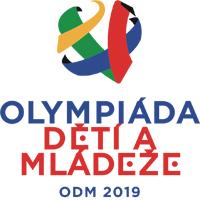 Nominace na Olympiádu dětí a mládeže